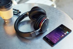 Wie gut sind kabellose Kopfhörer?
